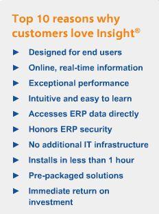 insight-10-reasons