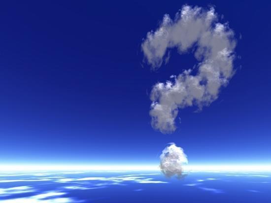 http://jdedwards.files.wordpress.com/2009/12/cloud_question_mark.jpg