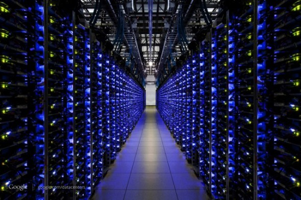 google-datacenter-tech-13-640x426
