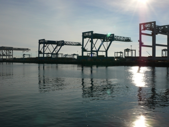 Boston_Harbor_Conley_Terminal