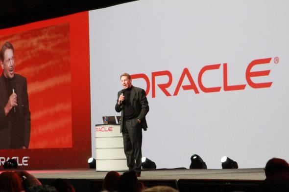 Larry_Ellison_in_Oracle_OpenWorld_2010