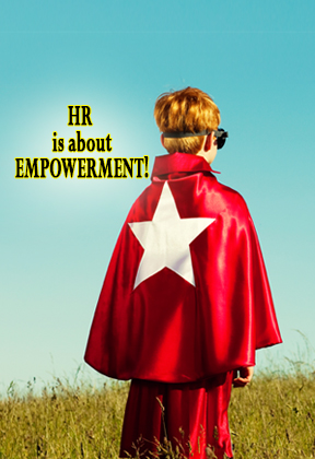 HR Empowerment-CROPPED