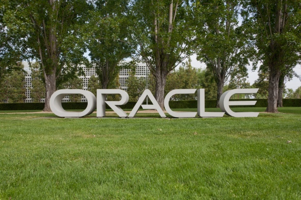 Oracle_Redwood_City_May_2011_002